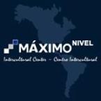 Maximo Nivel
