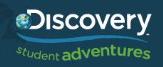 Discovery Student Adventures EcuadorGalapagos