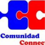 Comunidad Connect