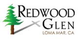 Redwood Glen