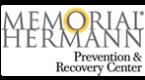 Memorial Hermann Prevention, Recovery Center