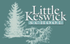 Little Keswick School