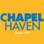 Chapel Haven, Inc
