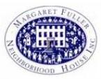 The Margaret Fuller Neighborhood