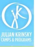 Julian Krinsky Pre-College