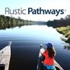 Rustic Pathways Gap Year Programs