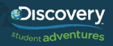 Discovery Student Adventures ItalyGreece