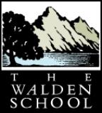 The Walden School Young Musicians Program