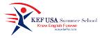 KEF USA