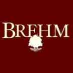 Brehm Preparatory School