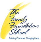 The Family Foundation School