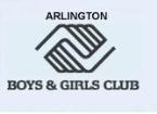 Arlington Boys  Girls Club
