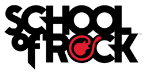 Rock Music Performance Program