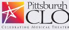 Pittsburgh CLO