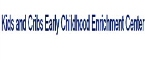 Kids and Cribs Early Childhood Center