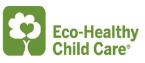 Compassionate Sprouts Natural Child Care