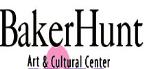Baker-Hunt Foundation