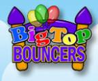 BigTop Bouncers