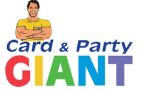 card and party giant