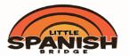 Little Spanish Bridge