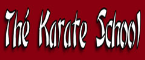 Sin Thé Karate School
