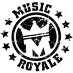 Music Royale