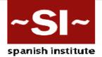 Spanish Institute