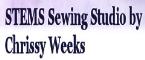 Stems by Chrissy Weeks
