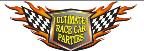 Ultimate Race Car Parties